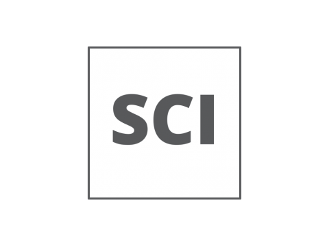 Stability Control Indicator (SCI)
