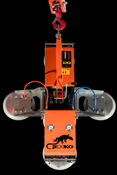 jekko-JVL600-vacuum-lifter