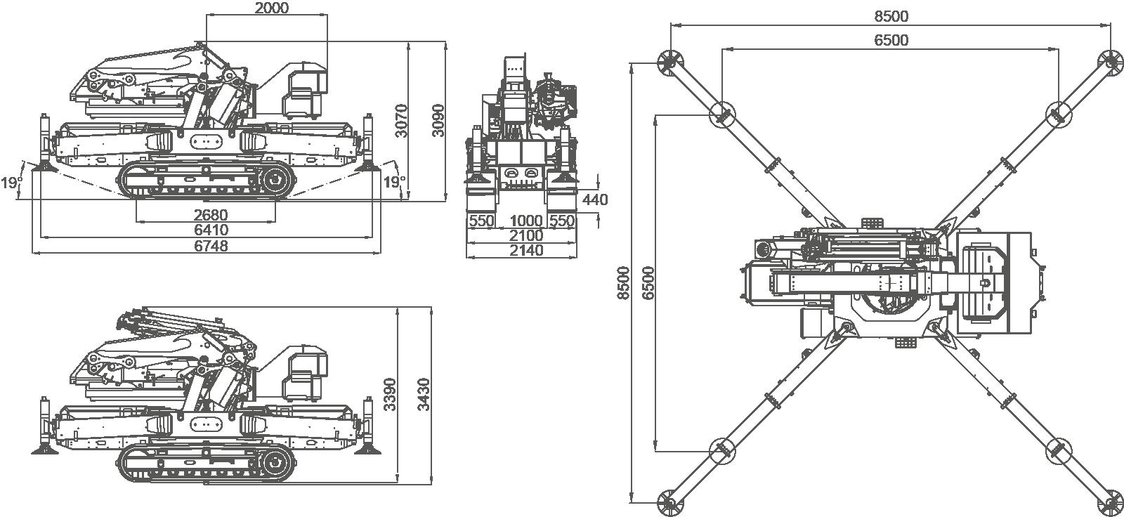 JF990-dimensions[1]