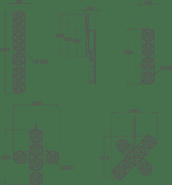 JVL450-dimensions[1]