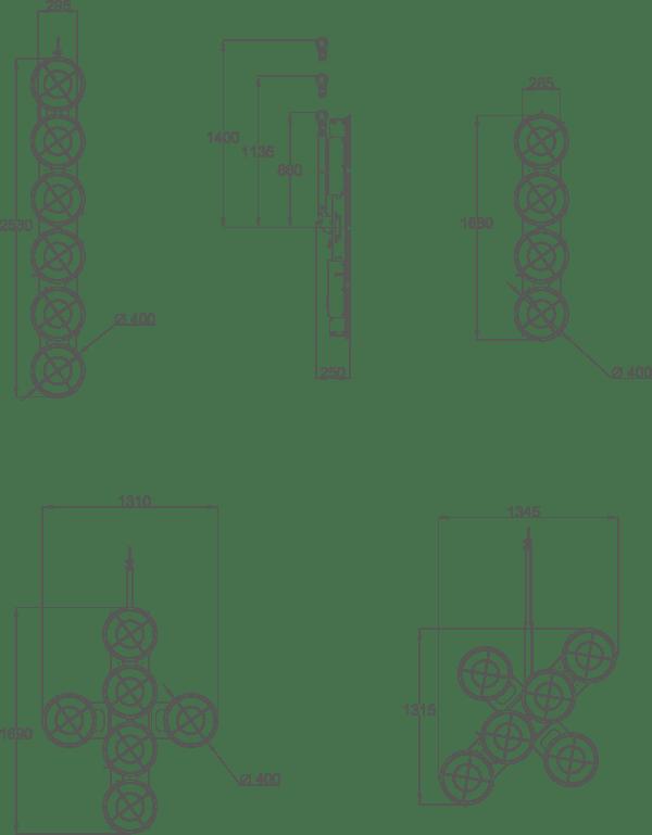JVL600-dimensions[1]