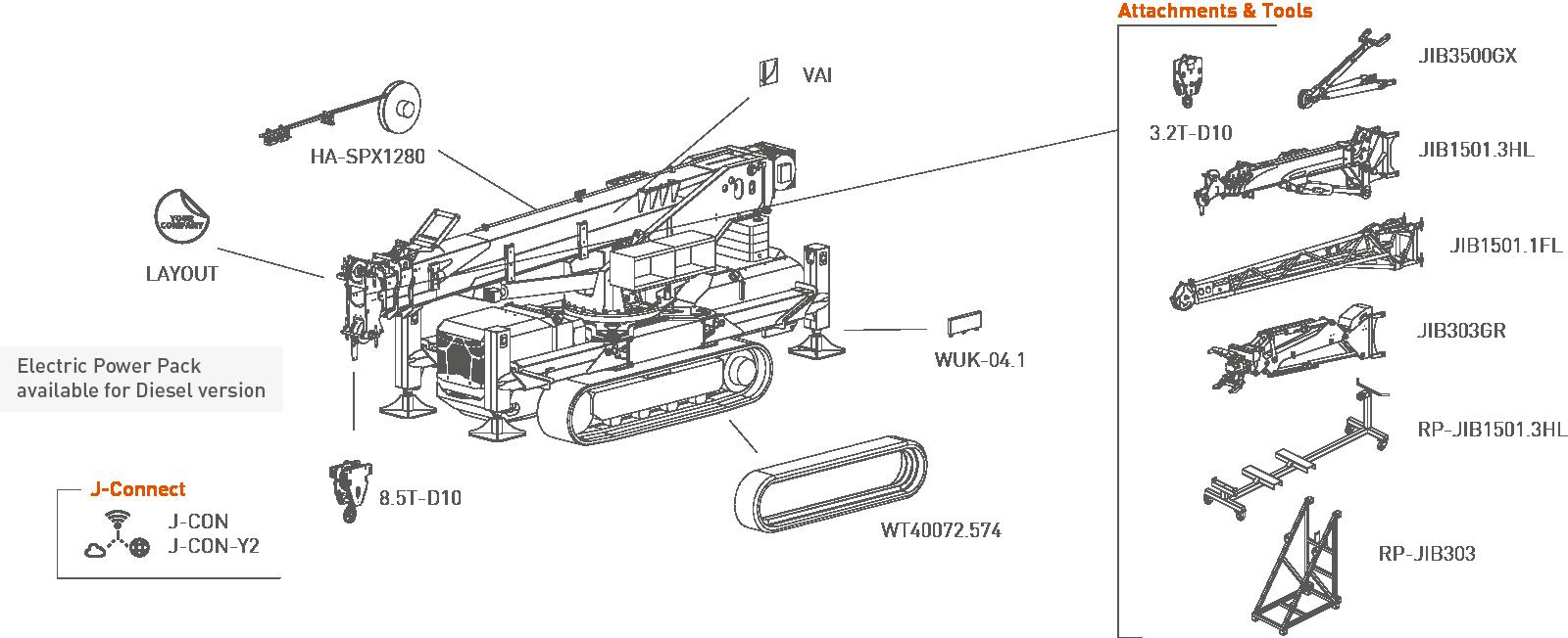 SPX1280-crane-options[1]