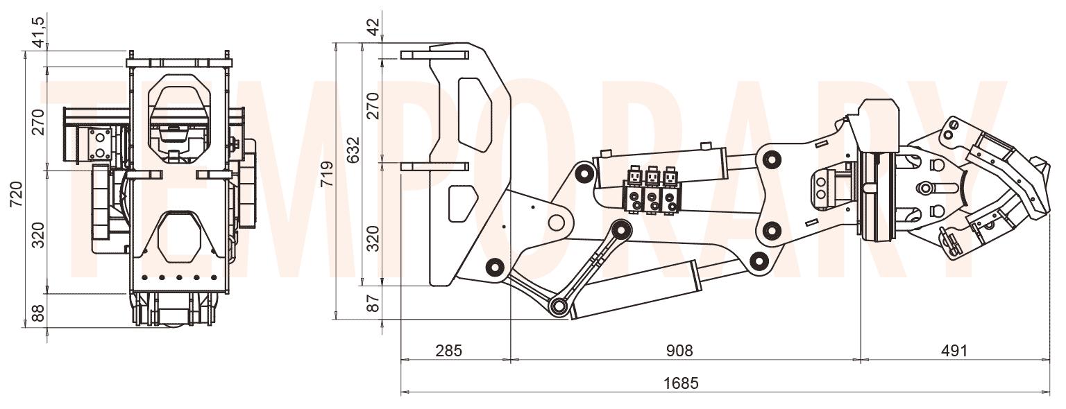 dimensions-JIB300GR-JIB301GR[1]