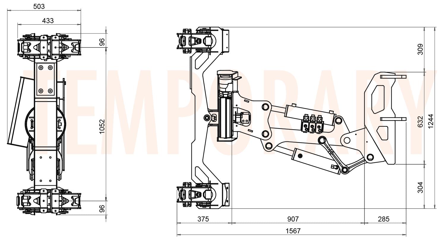 dimensions-JIB302GR[1]