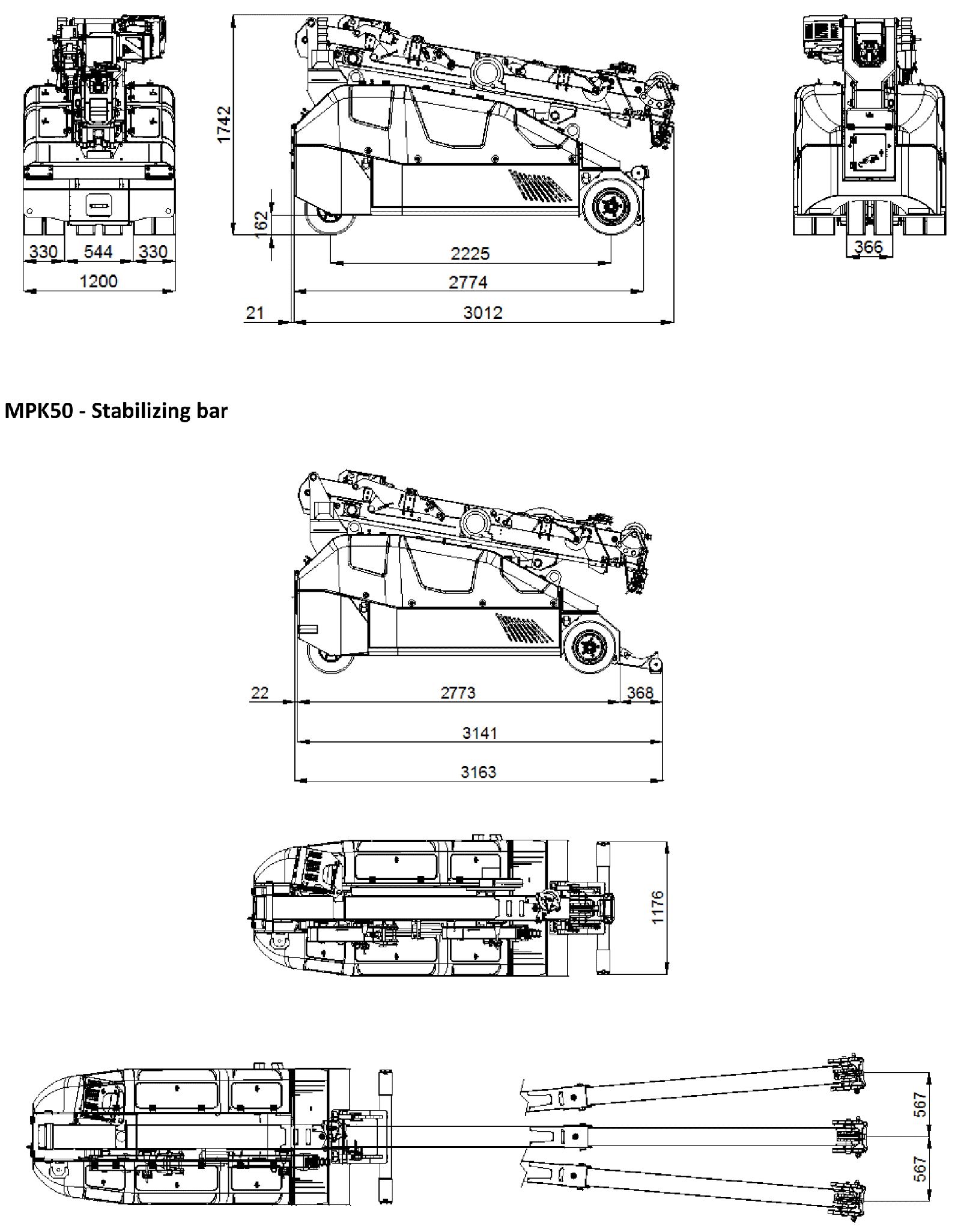 dimensions-MPK50[1]
