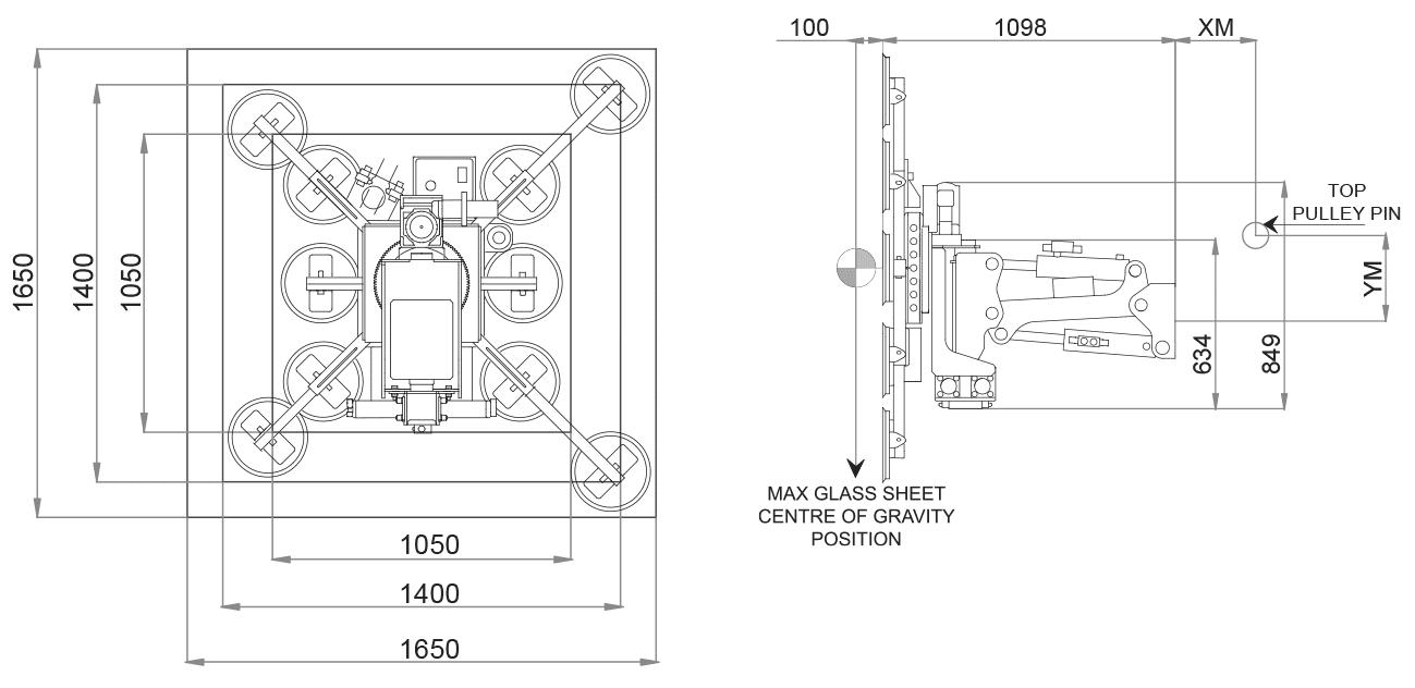 dimensions-MR800-4[1]