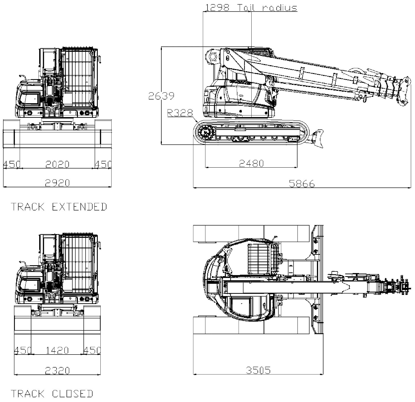 dimensions-SPK60[1]