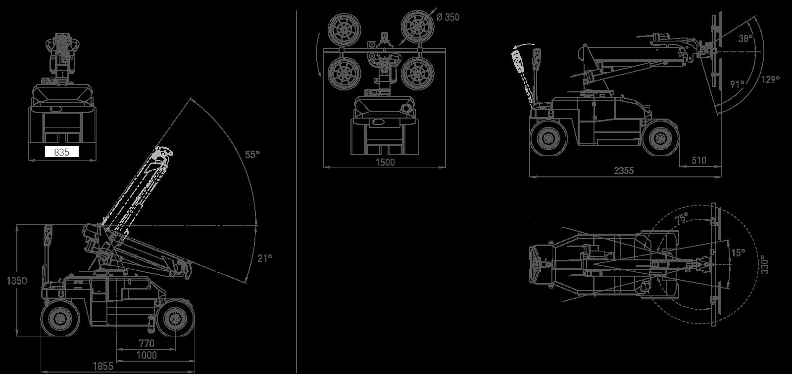minipicker-mpk06-dimensions[1]